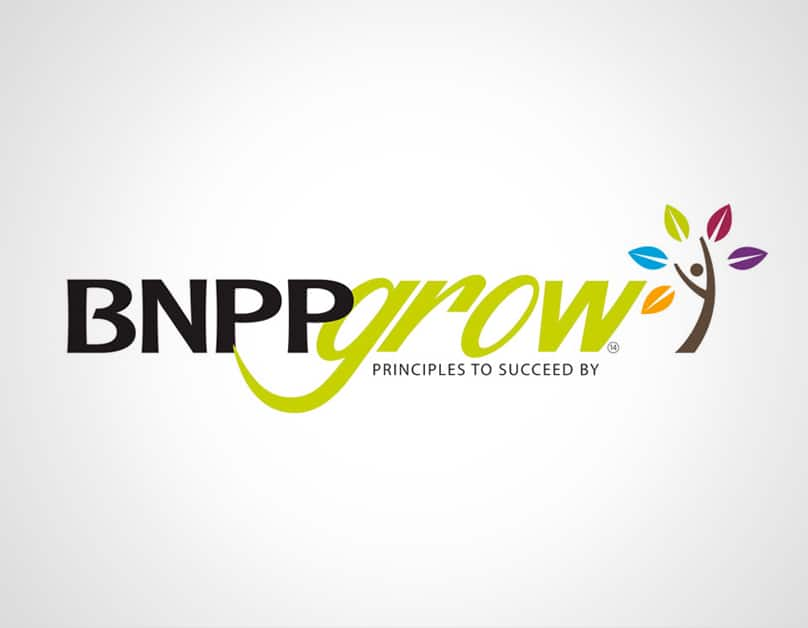 BNPP Grow Branding<div style='clear:both;width:100%;height:0px;'></div><span class='desc'></span>