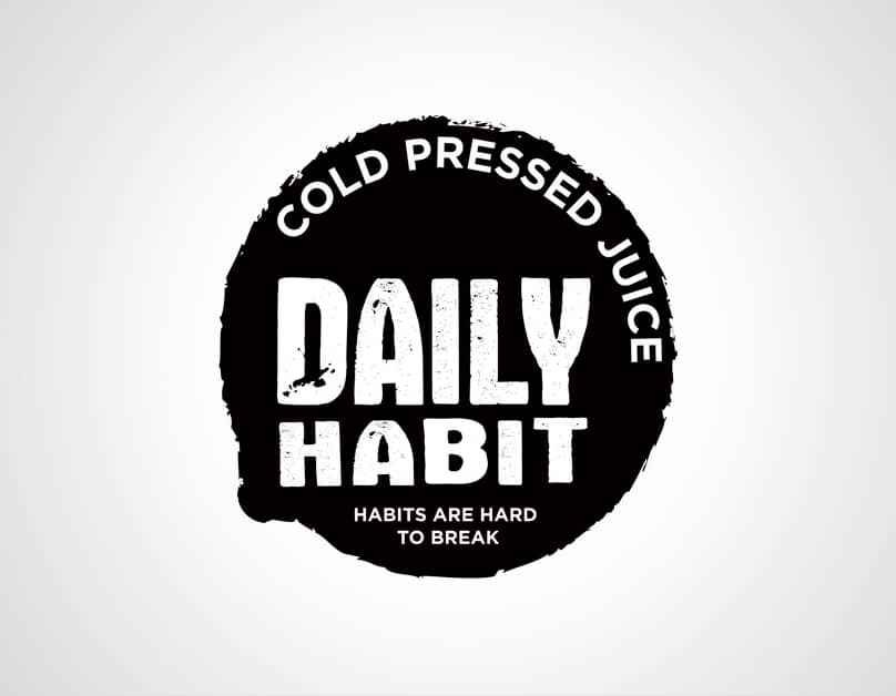 Daily Habit Branding<div style='clear:both;width:100%;height:0px;'></div><span class='desc'></span>