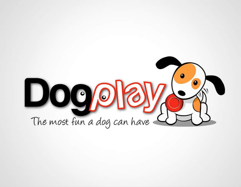 Dog Play Branding<div style='clear:both;width:100%;height:0px;'></div><span class='desc'></span>
