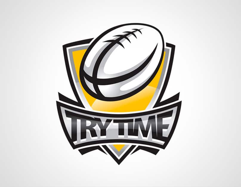 Try Time<div style='clear:both;width:100%;height:0px;'></div><span class='desc'></span>