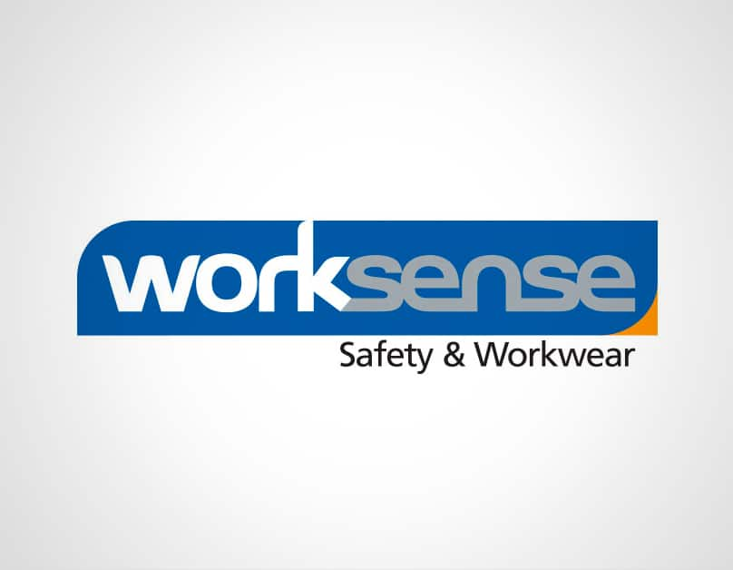 Worksense<div style='clear:both;width:100%;height:0px;'></div><span class='desc'></span>