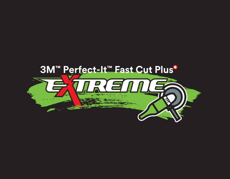 3M Extreme Logo<div style='clear:both;width:100%;height:0px;'></div><span class='desc'></span>