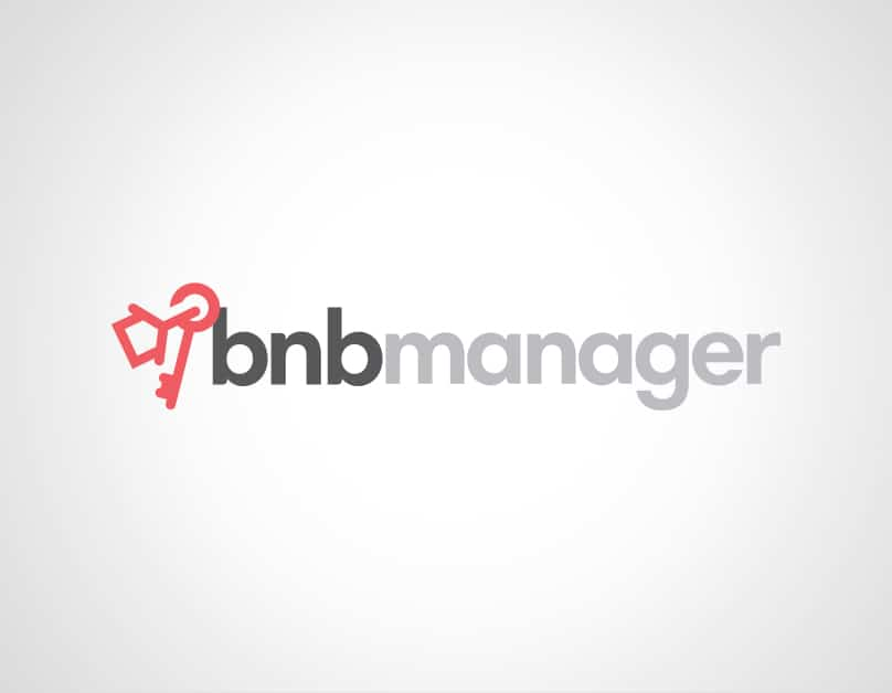BNB Manager Logo<div style='clear:both;width:100%;height:0px;'></div><span class='desc'></span>