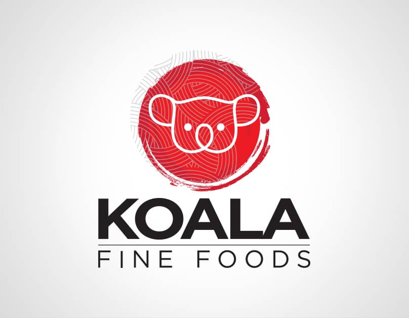 Koala Fine Foods Logo<div style='clear:both;width:100%;height:0px;'></div><span class='desc'></span>
